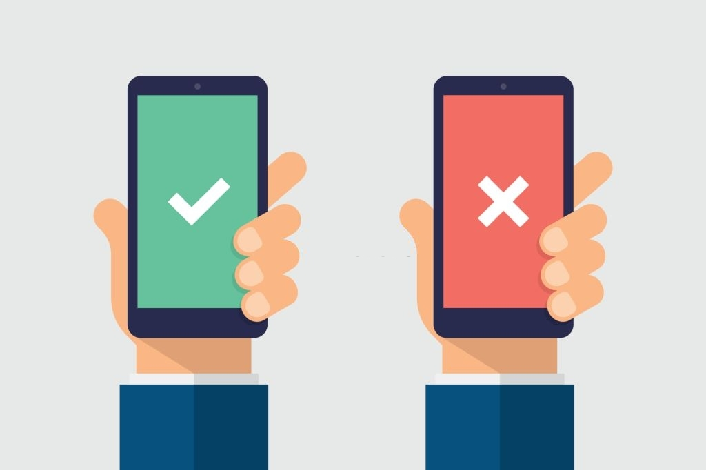 phone buying guide 2021
