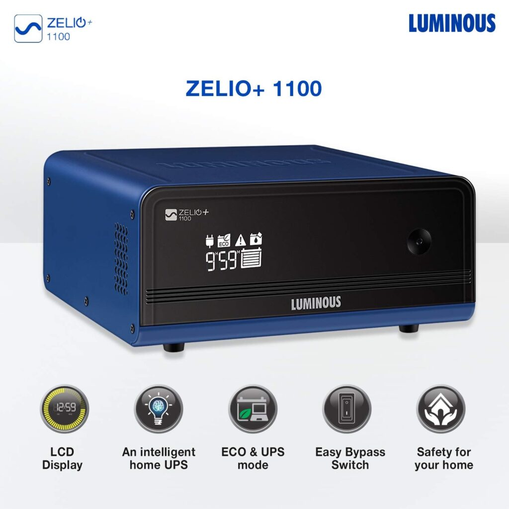 How to Choose the Best Inverter